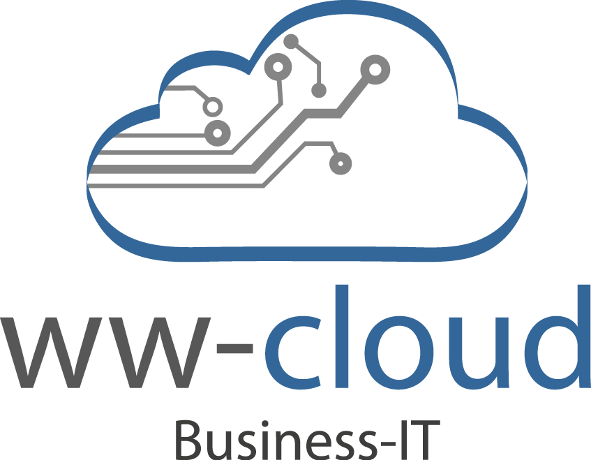 web-logo-rgb-transparenter-hintergrund