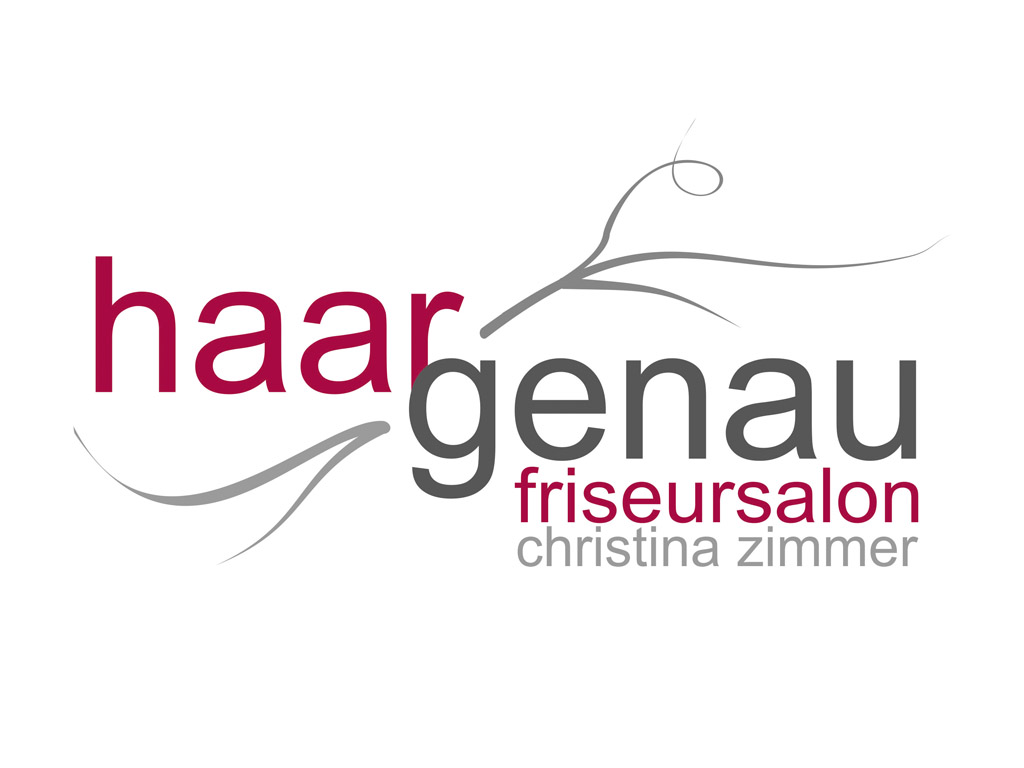 haargenau logo
