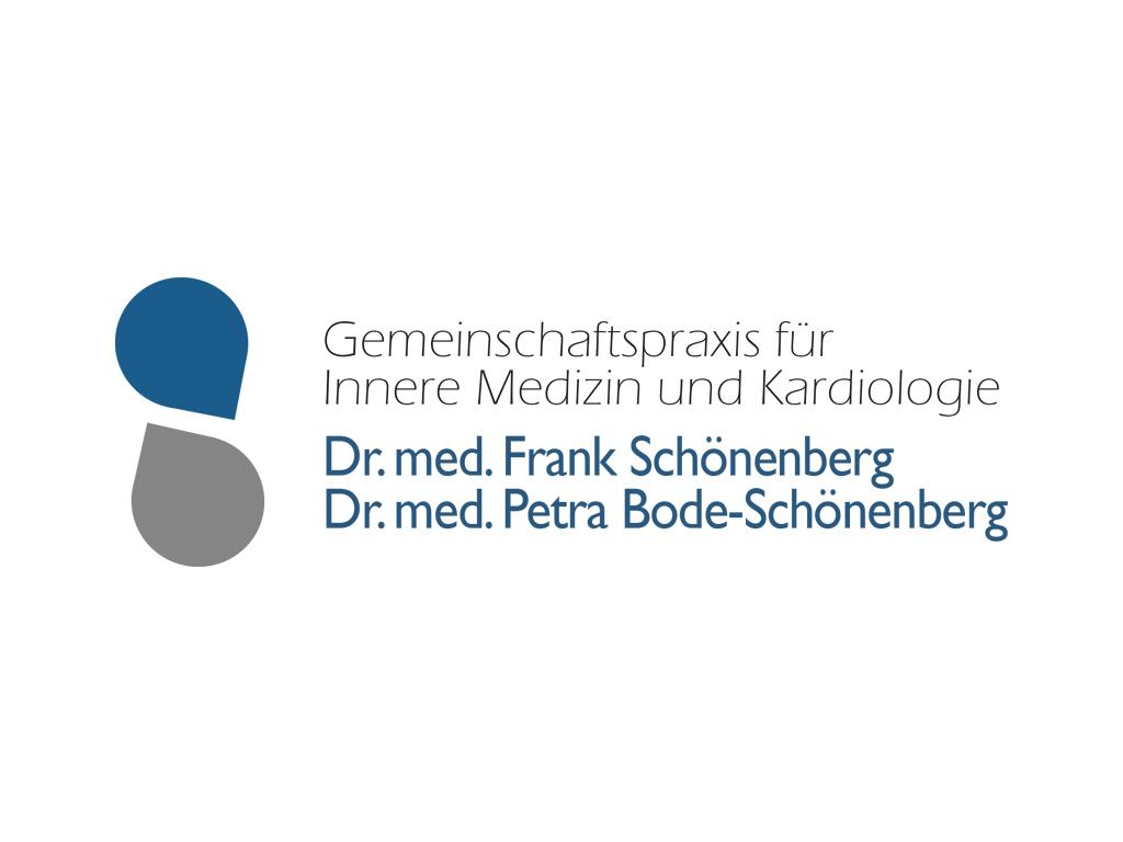 praxis-schoeneberg-logo
