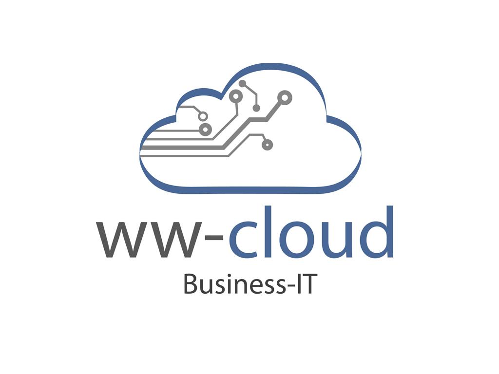ww-cloud-logo